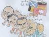 LA JUSTÍCIA EUROPEA A PUNT D'ACTUAR